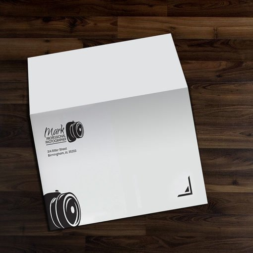 A6 Envelopes ( 6.5″ x 4.75″ ) | A6 Envelope Printing Front Only and Used for business and social correspondence and Upload custom logo, artwork, return address and Send folded letters and multi-page documents | Print Magic