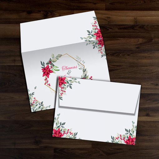 A7 Envelopes ( 7.25″ x 5.25″ )   A7 Envelope Printing Front and Back and Add your custom logo, design, and artwork and Mail invites, greetings, pictures, postcards and 7.25″ x 5.25″ size   Print Magic