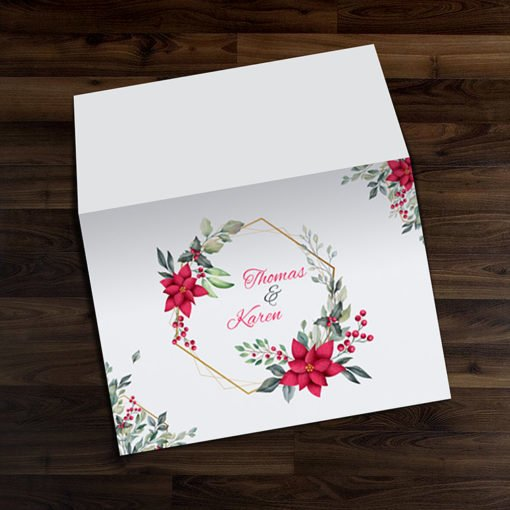 A7 Envelopes ( 7.25″ x 5.25″ )   A7 Envelope Printing Front Only and Add your custom logo, design, and artwork and Mail invites, greetings, pictures, postcards and 7.25″ x 5.25″ size with horizontal printing   Print Magic