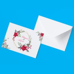 A7 Envelope Online,  Wedding Envelope