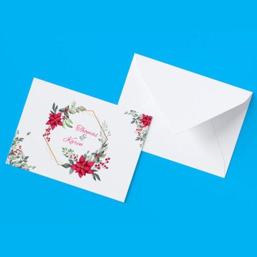 A7 Envelope Online,  Wedding Envelope