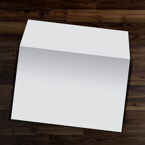 A9 Envelopes ( 8.75″ x 5.75″ ) | A9 Envelope Blank with White Premium Opaque-70lb (Opaque Uncoated Text-70lb) paper stock | PrintMagic