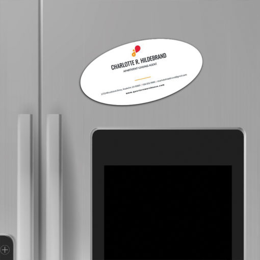 personalized refrigerator magnets, custom refrigerator magnet personalized refrigerator magnetscustom refrigerator magnet, refrigerator magnet printing, Business Card Magnets