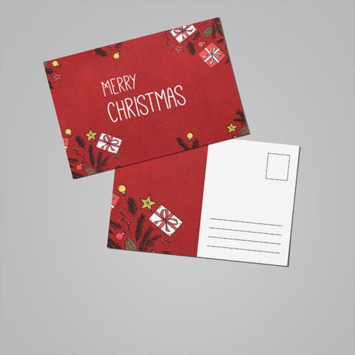 Velvet Soft Touch Postcards printing, Velvet Soft Touch Postcards,
