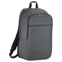 "Print Case Logic ERA 15"" Computer Backpack"