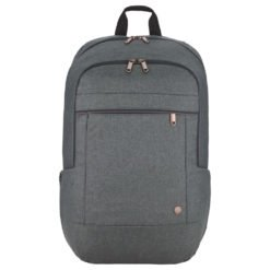 "Print Case Logic ERA 15"" Computer Backpack 1"