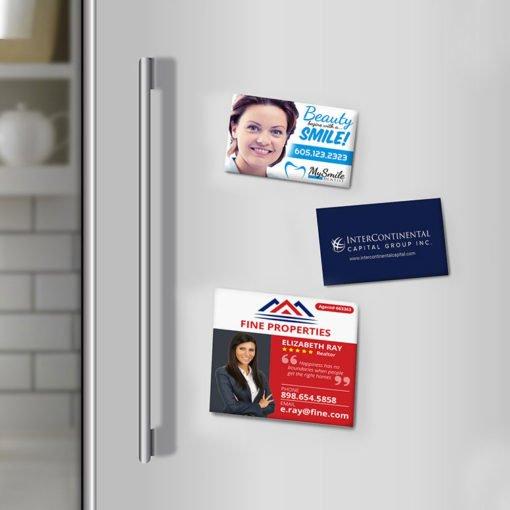 printing refrigerator magnets, printed refrigerator magnets, Refrigerator Magnets, print refrigerator magnets