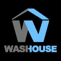 Logo style graphic