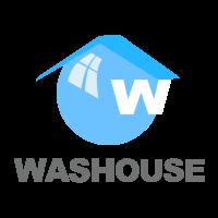 Logo style illustration
