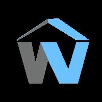 Logo style iconic