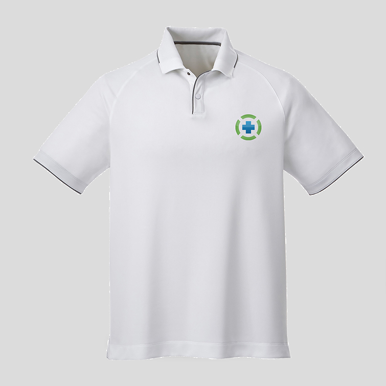 Work from home kits for your staff - Apparel for Covid-19