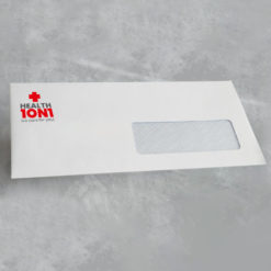 Reach Customers Safely - Medical Envelopes for Covid-19