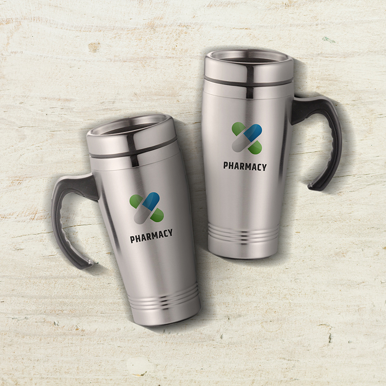 Popular Products - Travel Mug for Covid-19