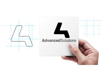 logo service Mobile Banner