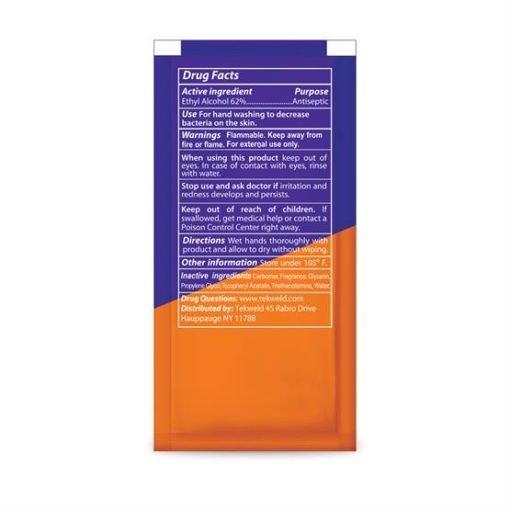 Custom Print Hand Sanitizer Gel 1   Print Magic