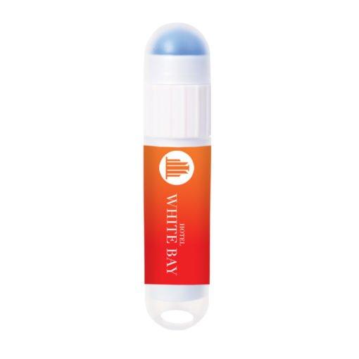 Print Custom Lip Balm And Sunstick   PrintMagic